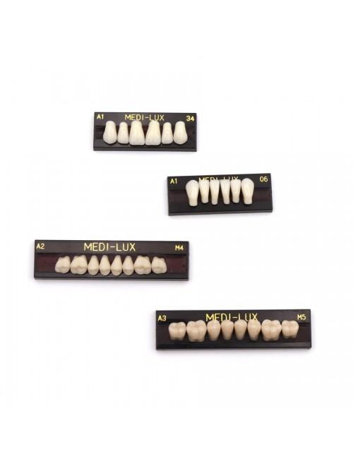 FIOLE PYREX 2 TRAITS 100/110 ML A SUCRE