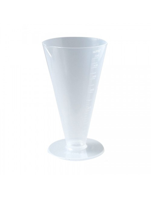 VERRE A EXPERIENCE PP 250 ML