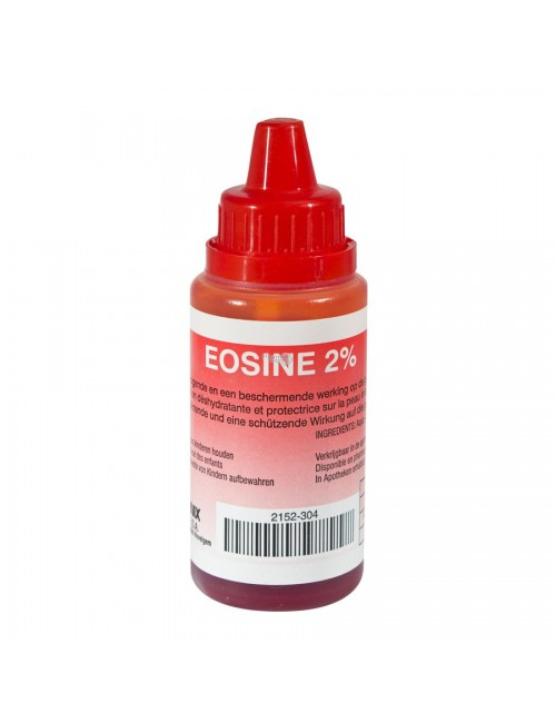EOSINE Y -  100GR