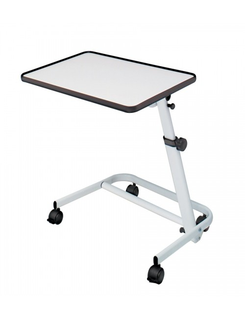 TABLE A MANGER AU LIT