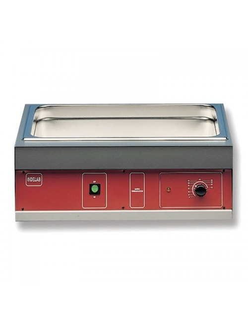 BAIN MARIE UNIVERSEL 12 LITRES