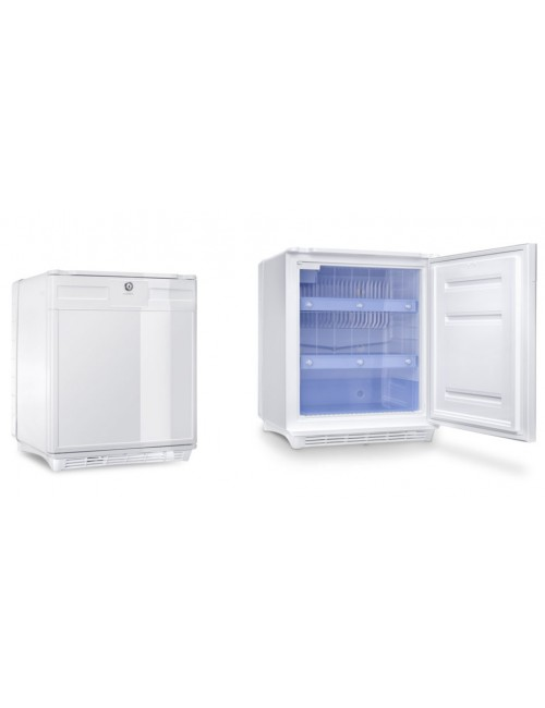 REFRIGERATEUR MEDICAL 52 LITRES A ABSORPTION