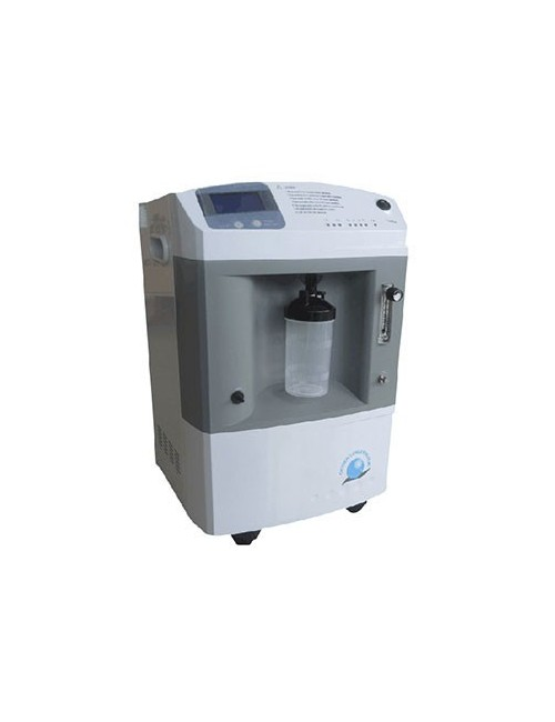 CONCENTRATEUR OXYGENE 10L