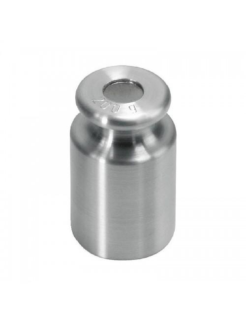 BECHER PLASTIQUE PMP ROUGE 400 ML