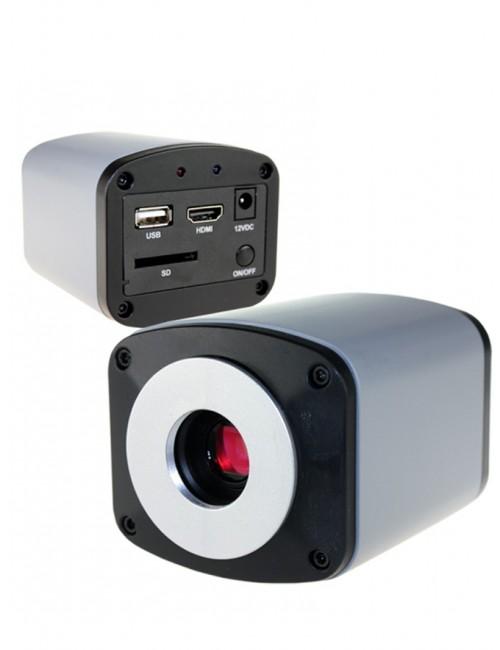 CAMÉRA HD-LITE - HDMI-USB.2