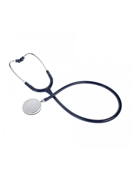 STETHOSCOPE LAUBRY SIMPLE PAVILLON MARINE