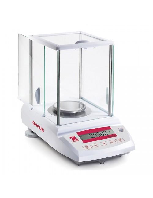 BALANCE OHAUS EXPLORER 4200 G PRECISION  0,01G