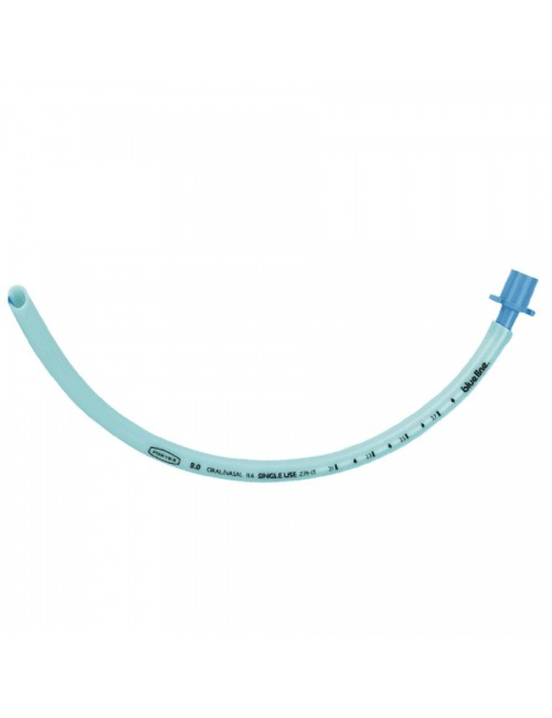 SONDE TRACHEALE STERILE SANS BALLONNET DIAM 6,5 MM (X10)