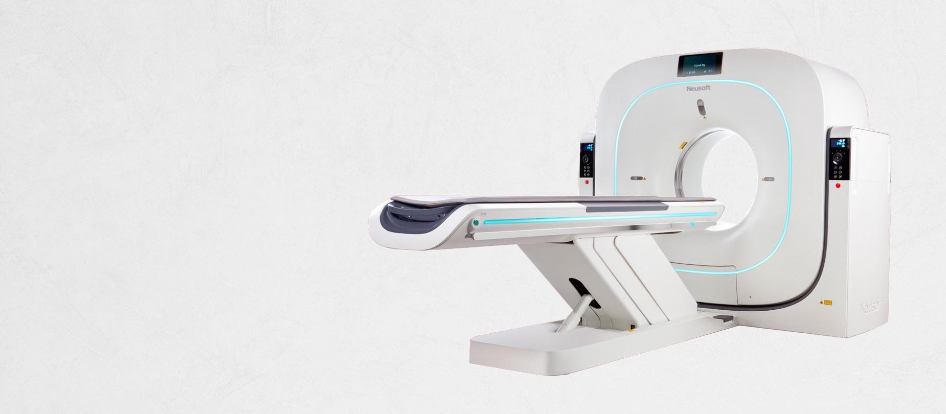 scanner1850-1024x1024
